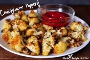 Cauliflower-Poppers-WholeLifestyleNutrition.com_.001.jpg