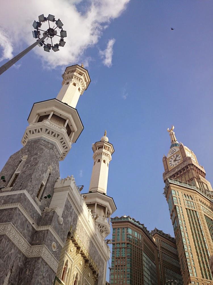 masjidil-haram-3.jpg