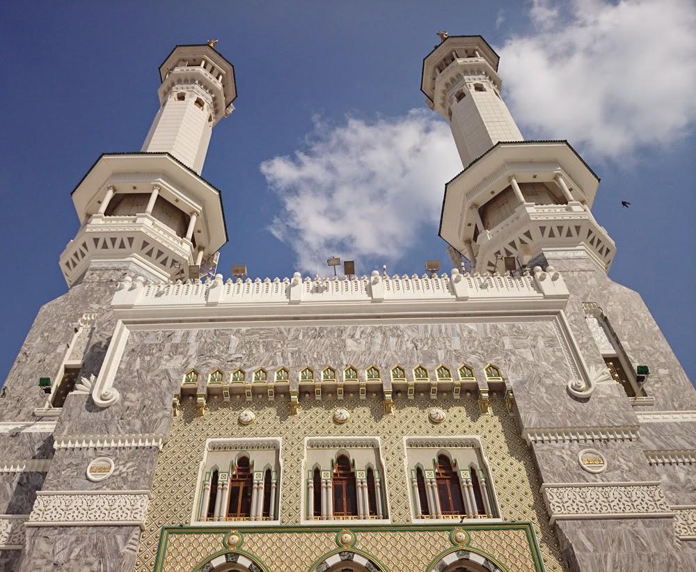 masjidil-haram-2.jpg
