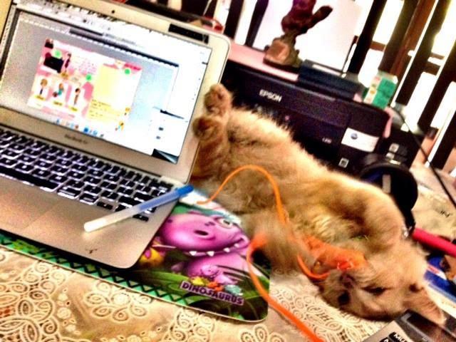 laptop_kucing.jpg
