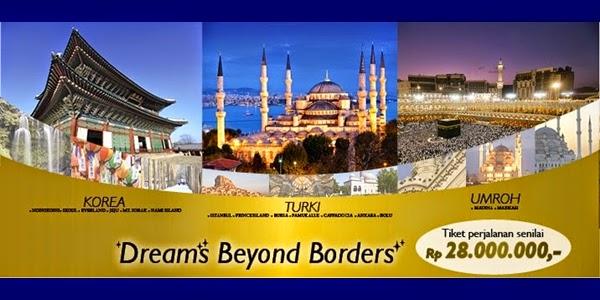 dream_beyond_borders_image.jpg