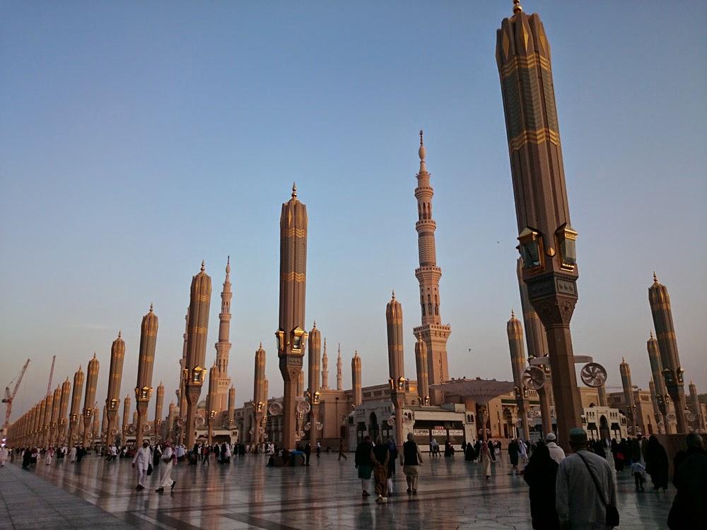 masjid-nabawi-2.jpg