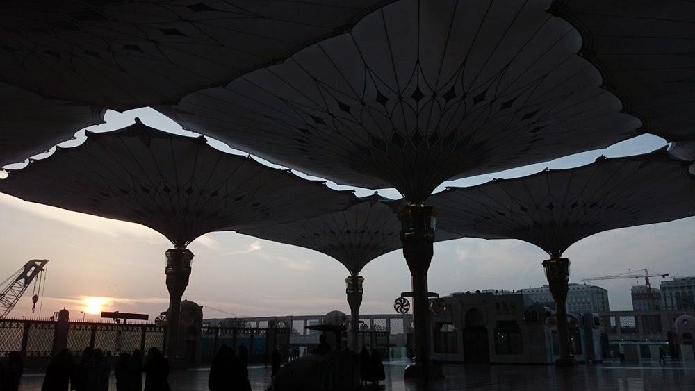 masjid-nabawi-5.jpg