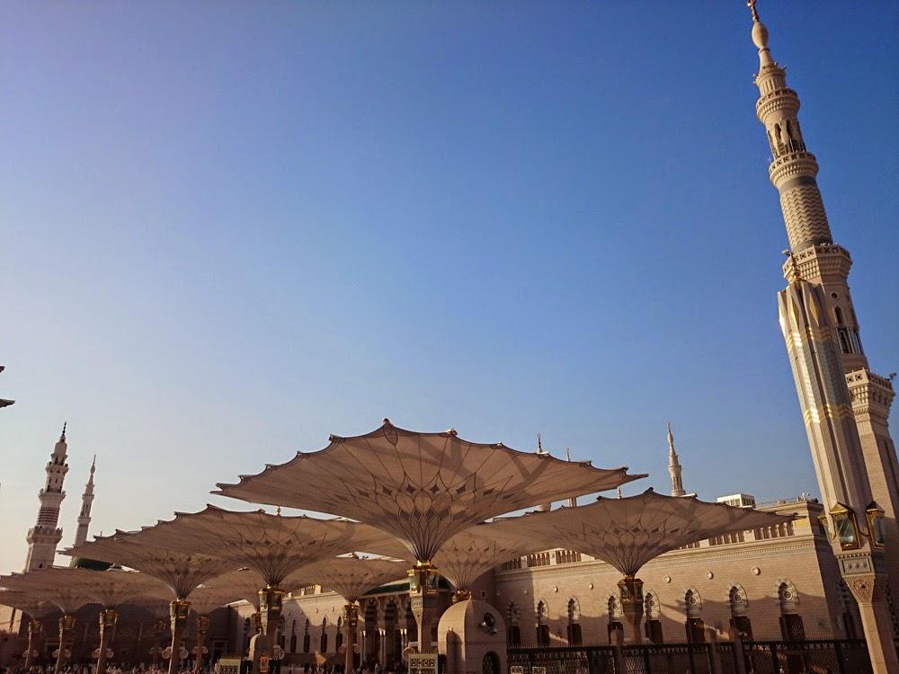 masjid-nabawi-1.jpg