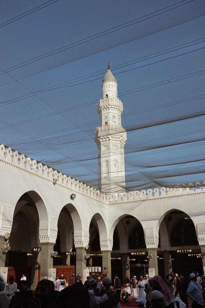 masjid-quba-2.jpg