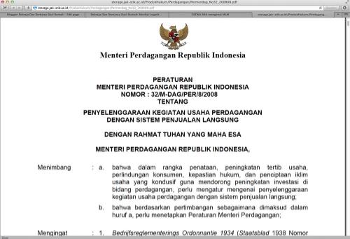 capture-peraturan-menteri-perdagangan-1.jpg