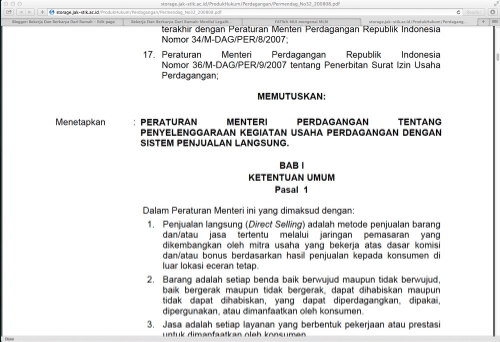 capture-peraturan-menteri-perdagangan-2.jpg