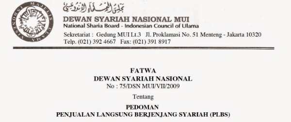 fatwa-mui-mlm.jpg