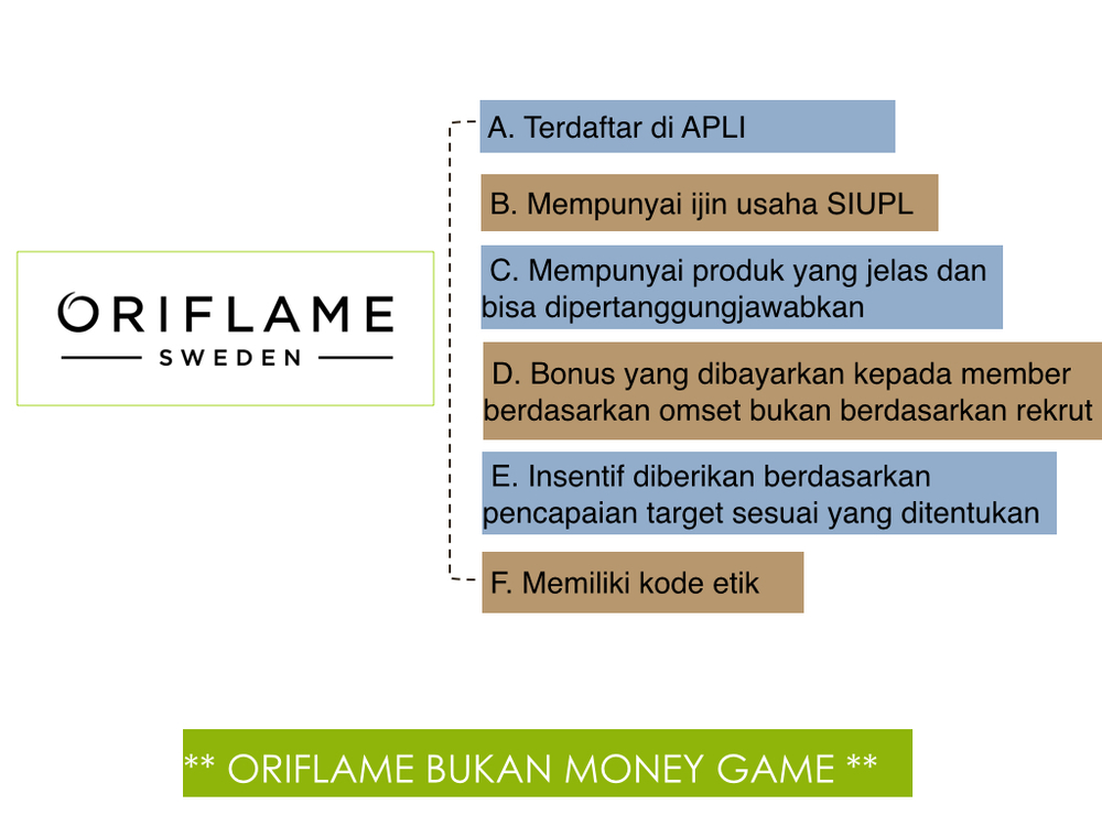 oriflame-money-game.jpg