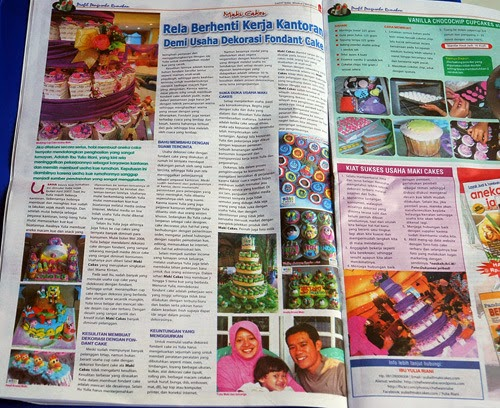 yuliariani-makicakes-on-tabloid-lezat_2.jpg