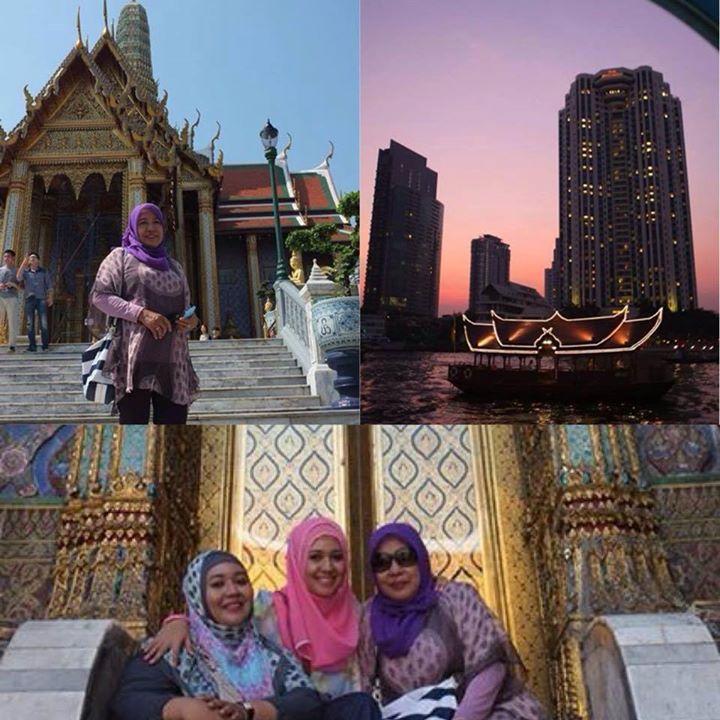blog-yulia-riani-bangkok.jpg