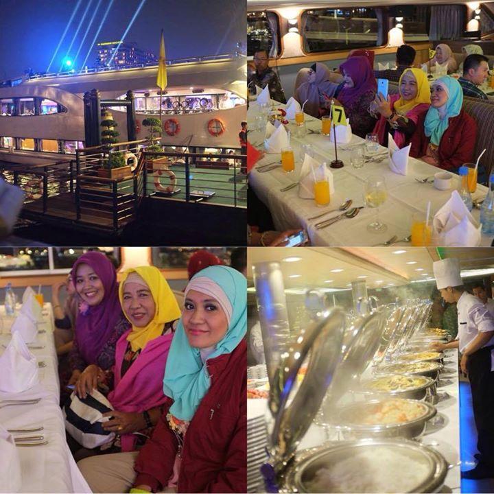 blog-yulia-riani-cruise-dinner-bangkok.jpg