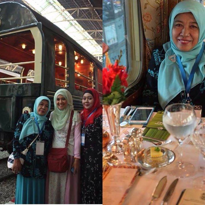 blog-yulia-riani-lunch-orient-express.jpg