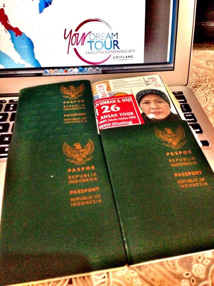blog-yulia-riani-paspor.jpg