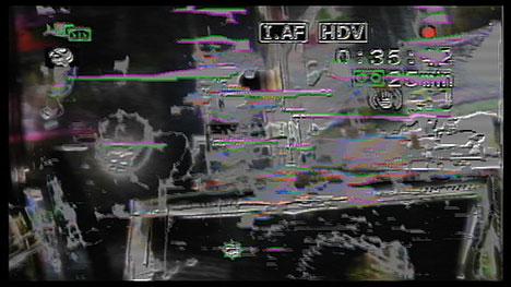 LDP_APA_05_web