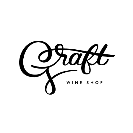 Graft wine shop   Charleston, Sc