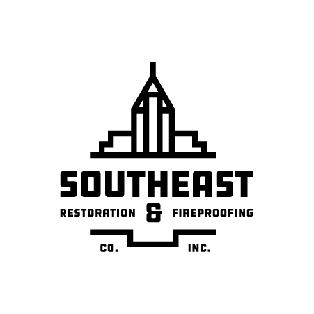 Southeast Restoration & Fireproofing   Atlanta, GA  Proposed Design