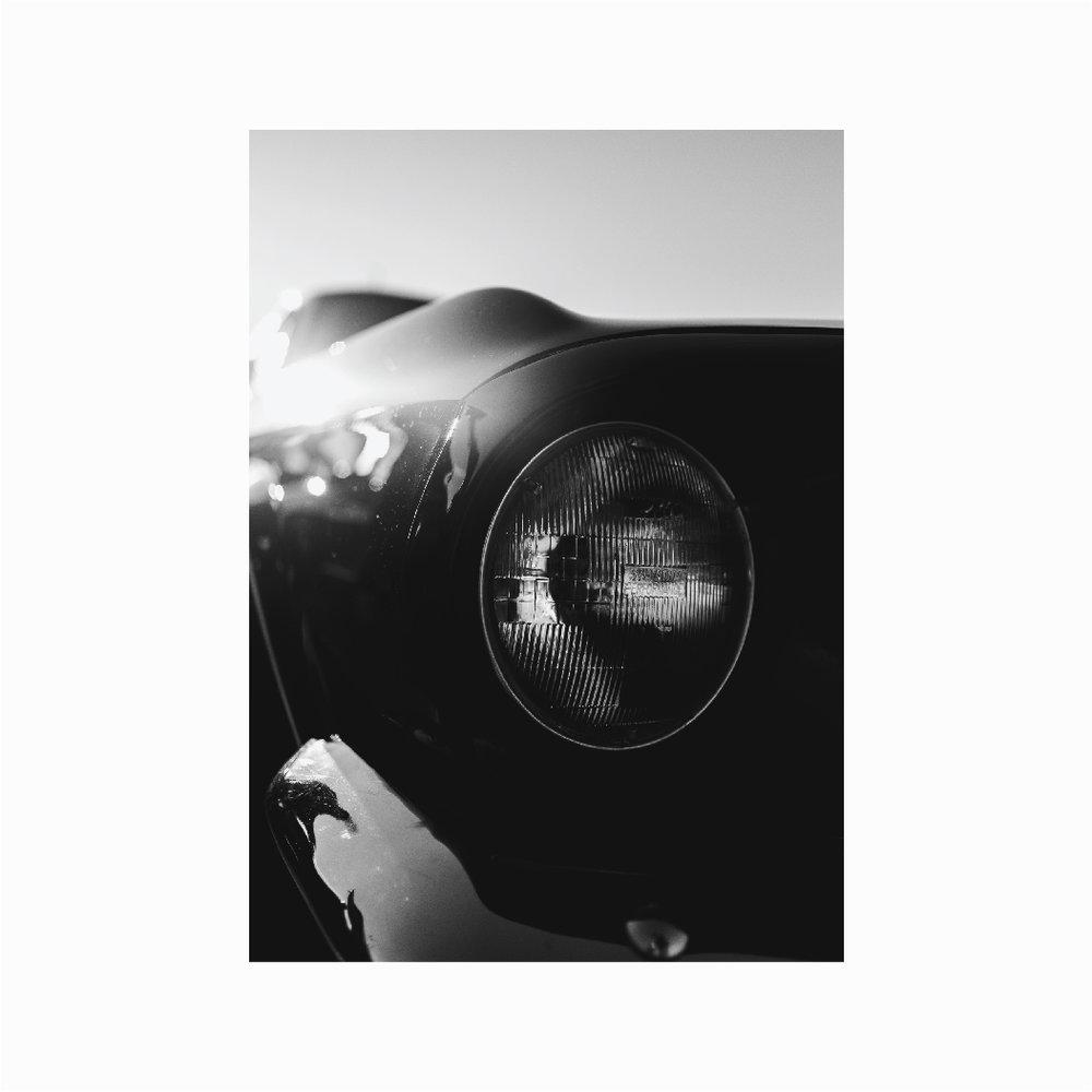 Photos-22.jpg