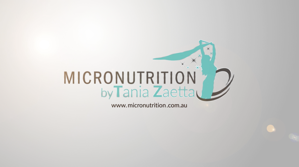 MICRONUTRITION.png