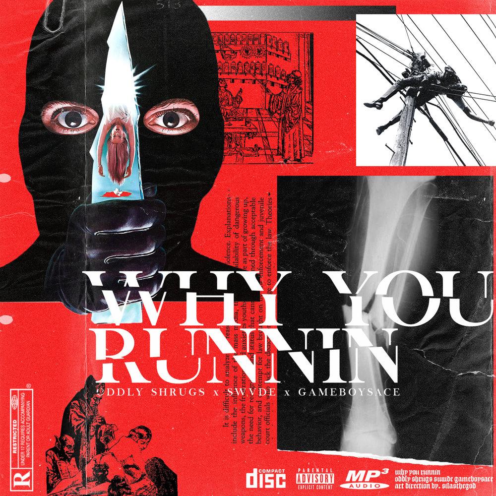 why you run .jpg