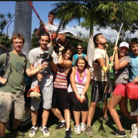 Innovision Media Studio • YWAM Kona - Youth With A Mission - University of the Nations YWAM Kona – Youth With A Mission – Unive… 2017-05-09 13-03-28.png