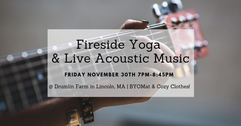 Fireside Yoga & Live Acoustic Music.png
