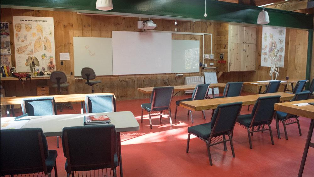 MainClassroom1500x844.jpg