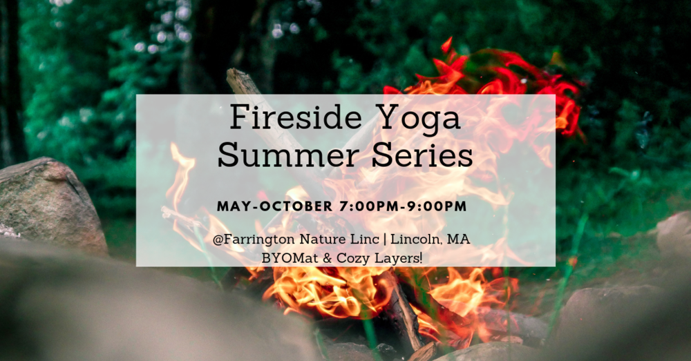 Copy of Copy of Fireside Yoga & Writing.png