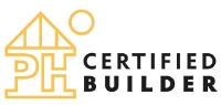 builder-wide-logo.jpg