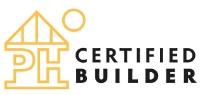 builder-wide-logo.jpg
