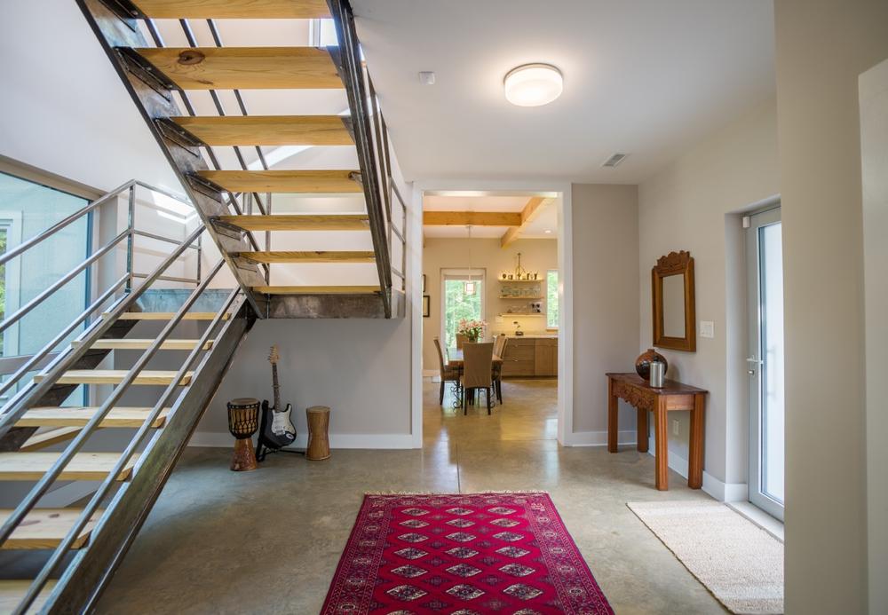 murphey-staircase.jpeg