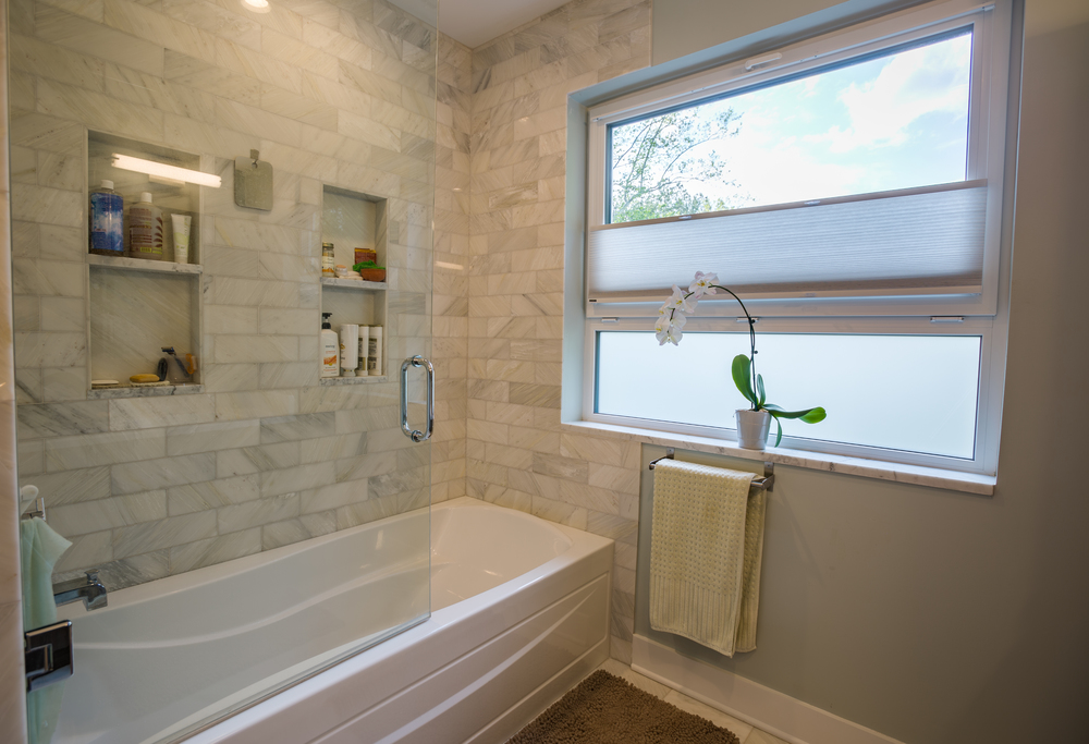 Murphy Dunn Master bath shower.jpg