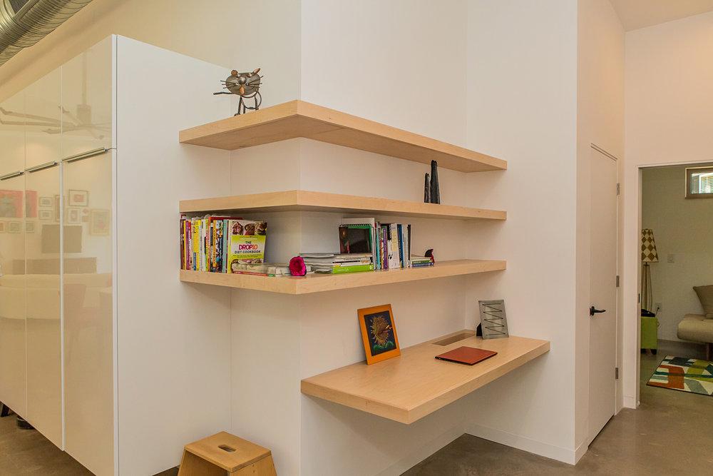 serdar floating shelves.jpg