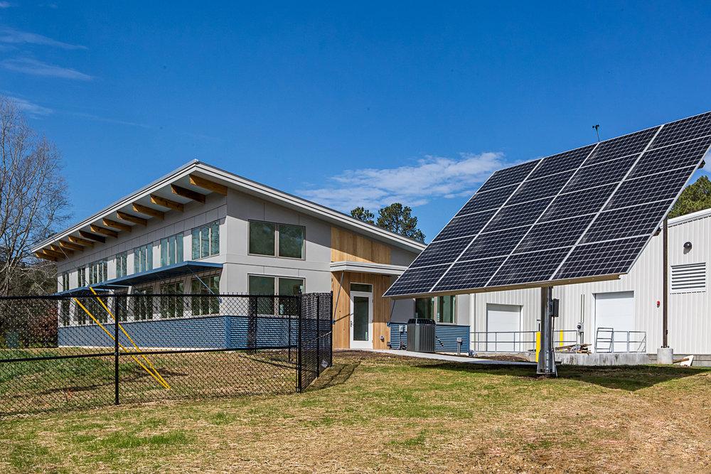 Boer Bros Building With Solar.jpg