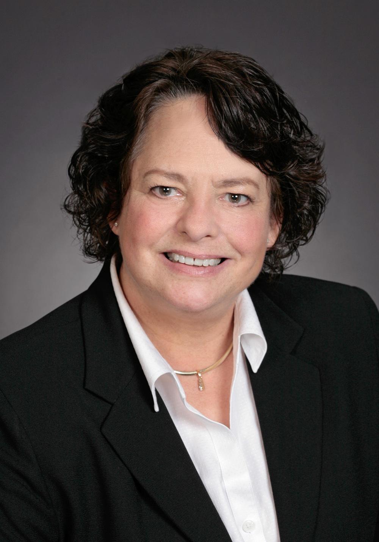 Cindy-Wiedman