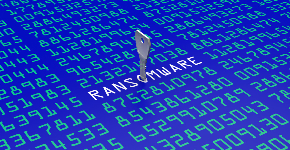 prevent-ransomware-attacks