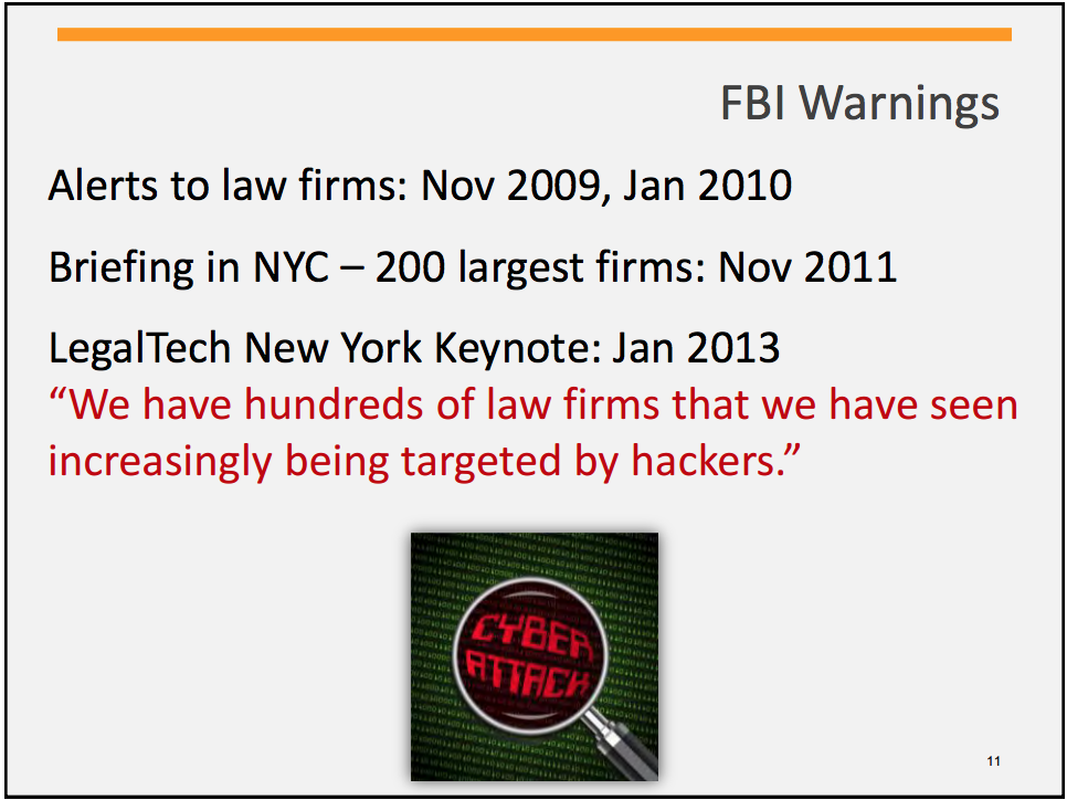 FBI-warnings-cybersecurity-threats