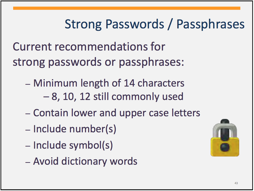 cybersecurity-strong-passwords-or-passphrases