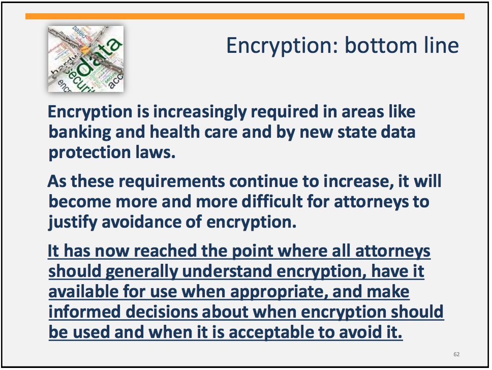 encryption-regulations-cybersecurity
