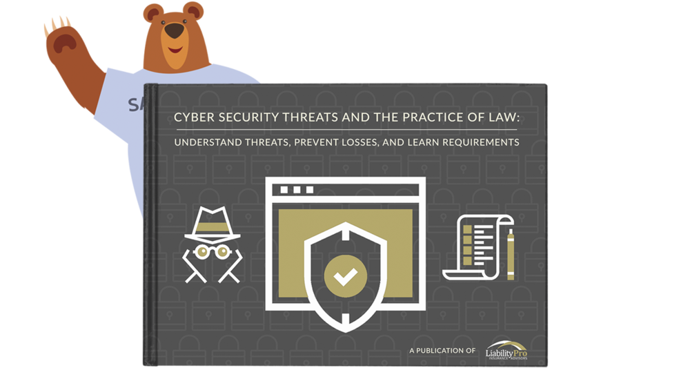 Cyber-security-ebook-with-Safe-T-bear