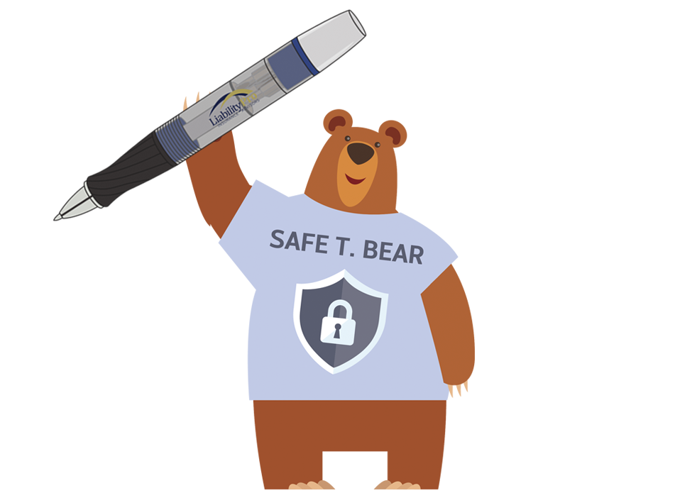 pen-offer-safe-t-bear.png