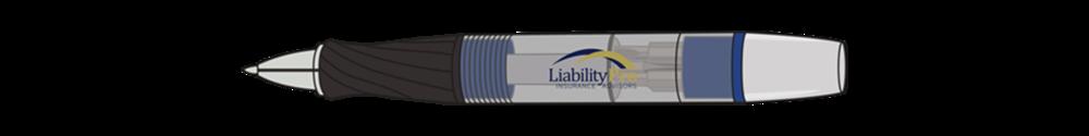 LiabilityPro-utility-pen