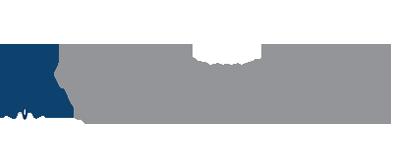 Coppola, McConville, Carroll, Hockenberg & Flynn Testimonial for LiabilityPro Professional Liability Insurance