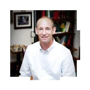 Jamie Bergkamp testimonial for LiabilityPro Professional LIability Insurance