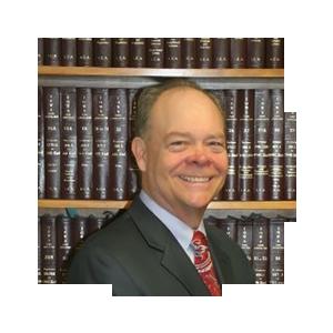 Rick McConville Testimonial for LiabilityPro Professional Liability Insurance