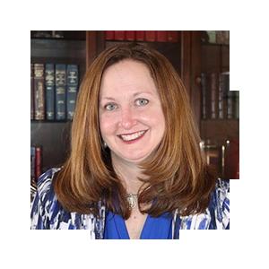 Kristen Hall testimonial for LiabilityPro Professional LIability Insurance