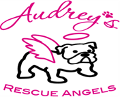 Audrey's Rescue Angels