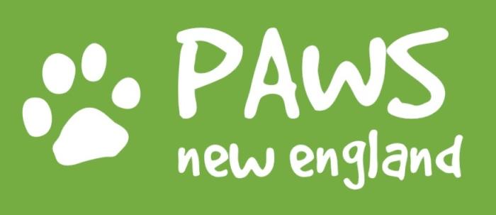 PAWS-Logo-Green-2.jpg