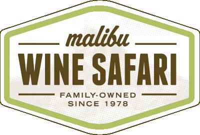 Donations — Malibu Wine Safaris
