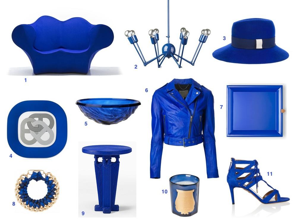 BLUE USE.jpg